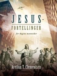 jesusfortellinger_600px_1210_906_orig